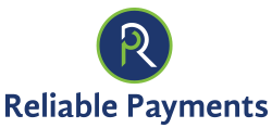 BFA-Reliable-Payments-Logo